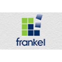 Frankel Staffing Partners