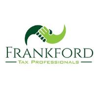 Frankford Tax