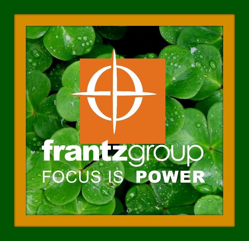 Frantz Group