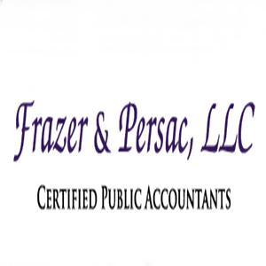 Frazer & Persac logo