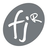 Frazer John Recruitment Logo