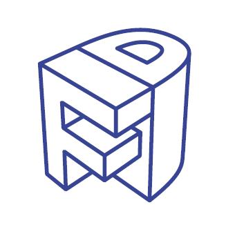 Fredricks Design Logo