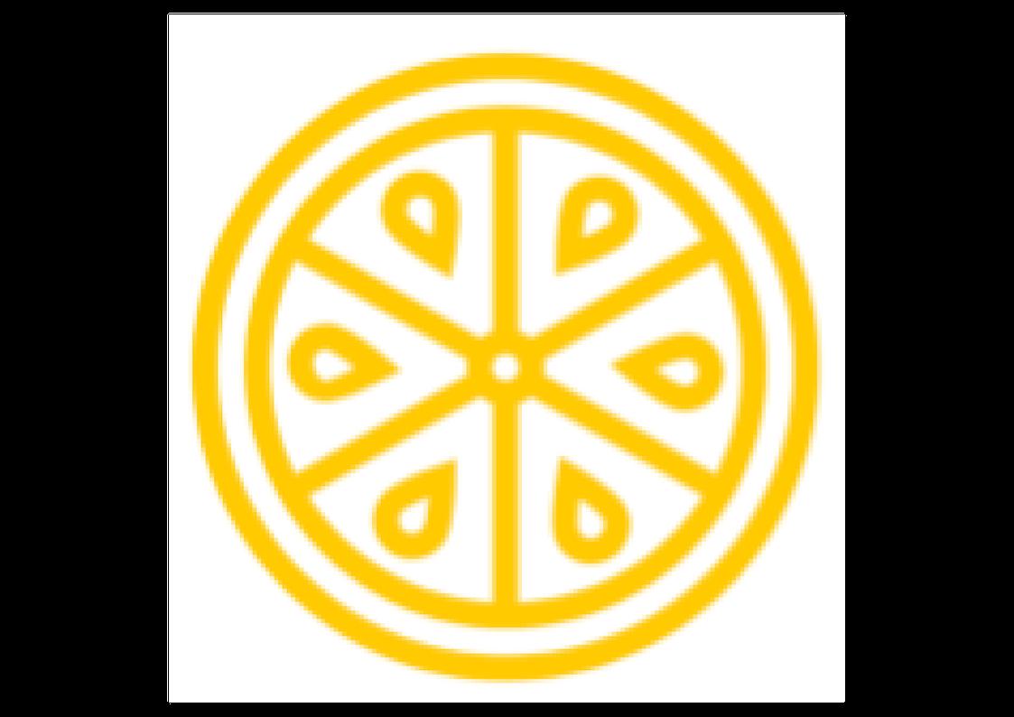 Pearl Lemon Logo