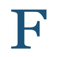 Freedman Consulting, LLC Logo