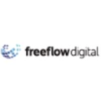 Freeflow Digital Logo