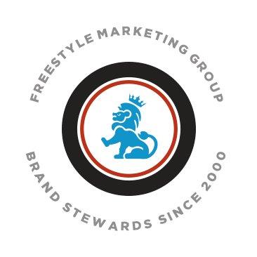 Freestyle Marketing Group Logo