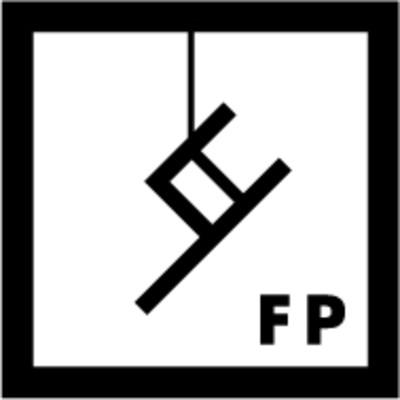 Fresh Produce LLC Logo