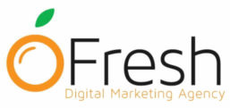 Fresh Traffic Group