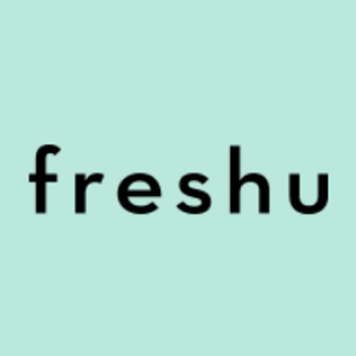Freshu Logo