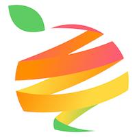 FreshWorks Studio Logo