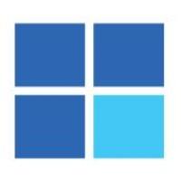Fitz Designz Logo