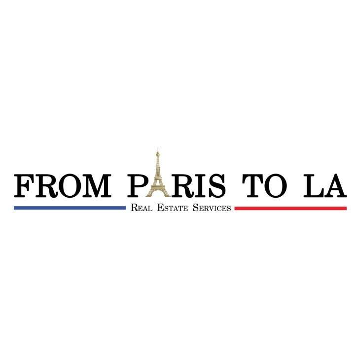 From Paris To LA - Real Estate Services