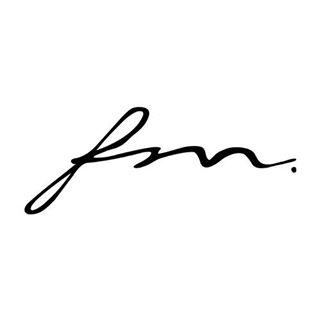 Front Street Media Logo