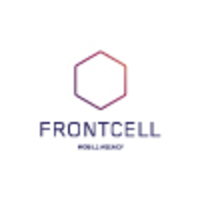 Frontcell Logo
