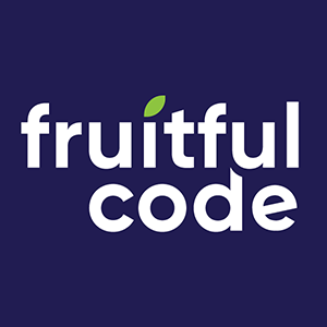 Fruitful Code Logo