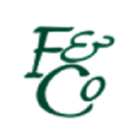 Frye & Company, CPAs Logo