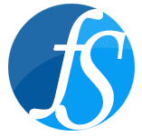 Futran Solutions Logo