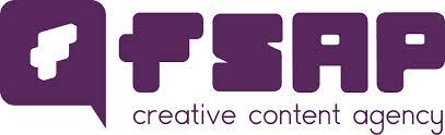 FSAP Logo