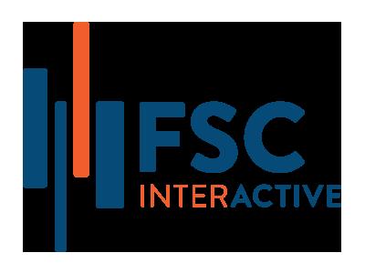 FSC Interactive Logo