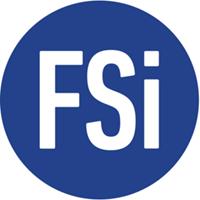 FSi Strategies