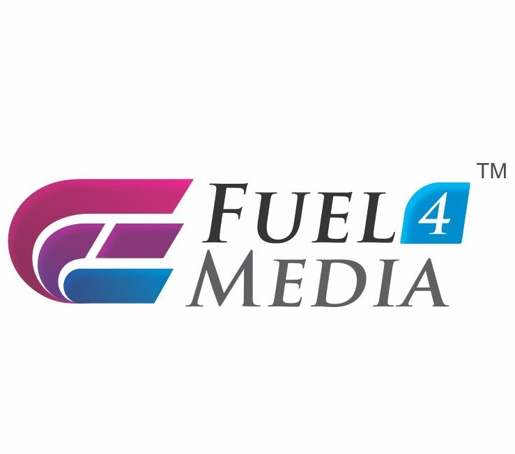 Fuel4Media Technologies Logo