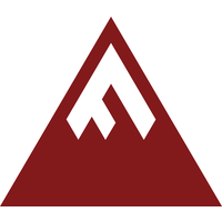 Fujisan Marketing Logo