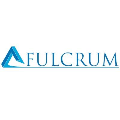 Fulcrum Consulting Logo