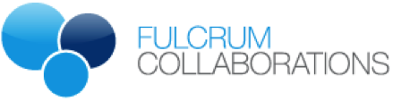 Fulcrum Collaborations Logo