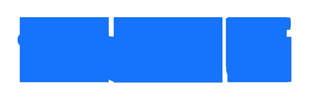 Fulfilli Logo