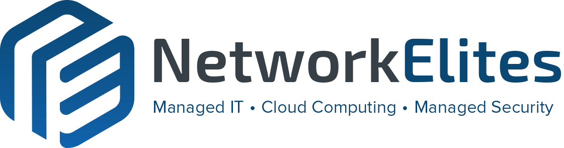 Network Elites Logo