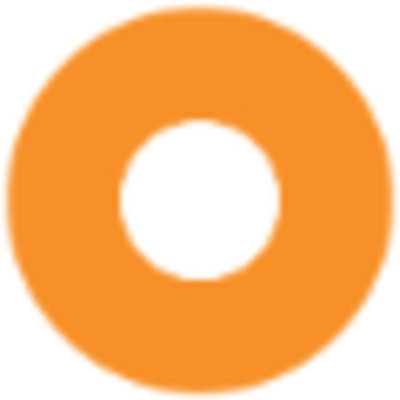 Full Circle Marketing and Design Logo