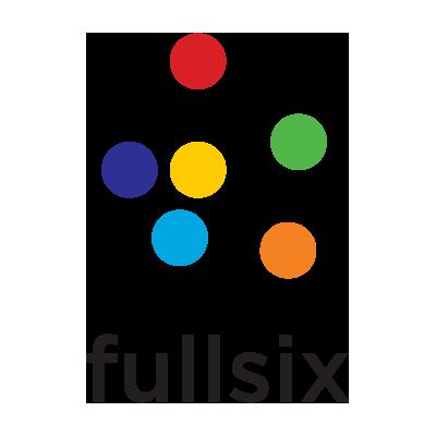 FullSIX Groupe