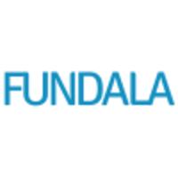 Fundala Management & Advisory