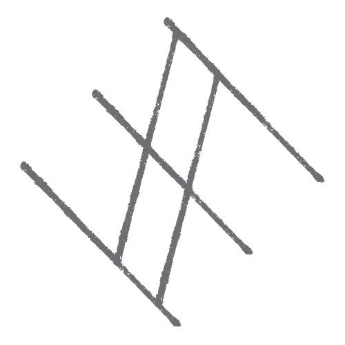 Furnace FPS Logo