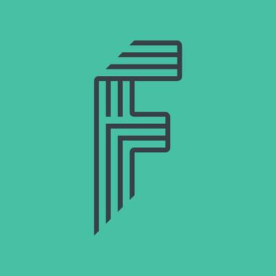 Furthermore Logo