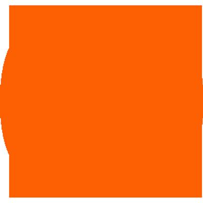 Fuse Interactive Inc Logo