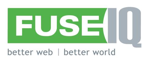 Fuse IQ, Inc. Logo