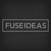 FUSEIDEAS Logo