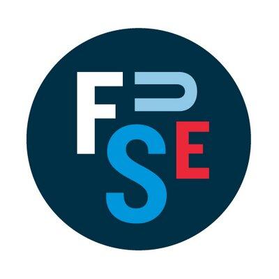FUSE Marketing Group Logo