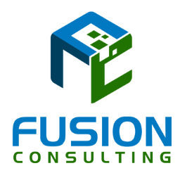 Fusion Consulting