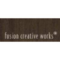 Fusion Creative Works Logo