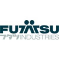 Futatsu Industries Logo