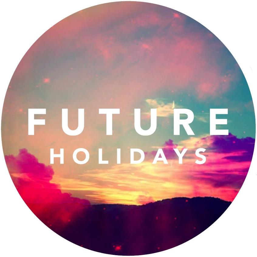 Future Holidays