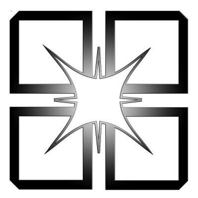 Future Buffalo Website Design logo