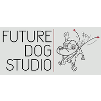 Future Dog Studio