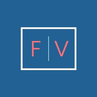 Future Vintage Agency Logo