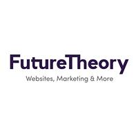 FutureTheory
