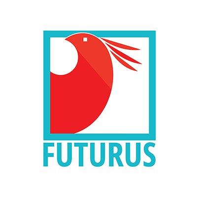 Futurus