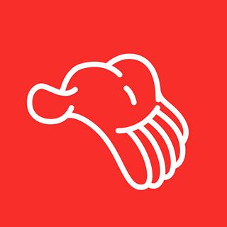 Fuzzco Logo
