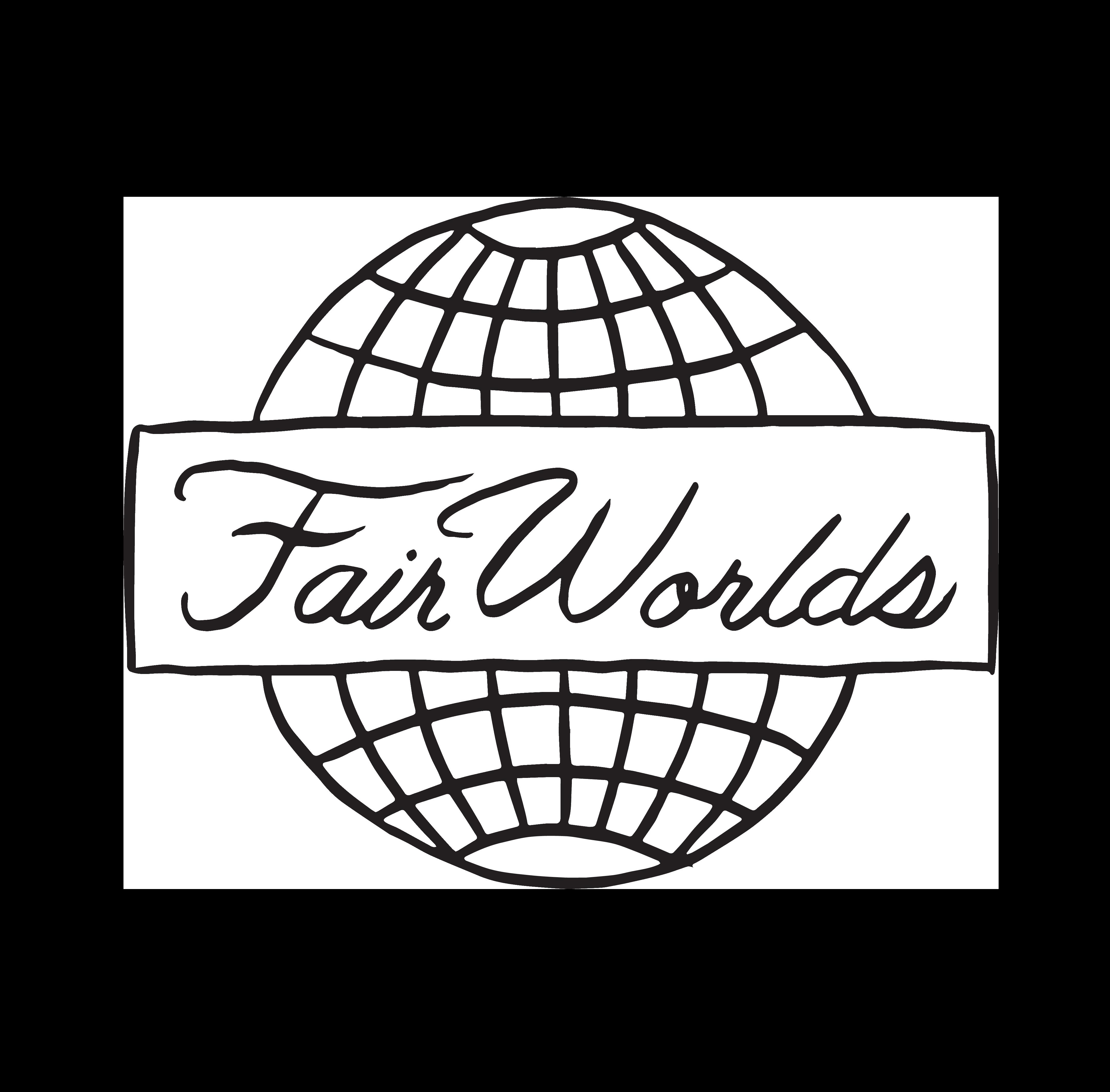 Fair Worlds Logo
